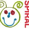spiral_logo_rgb